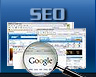 Search Engine Optimization Denver